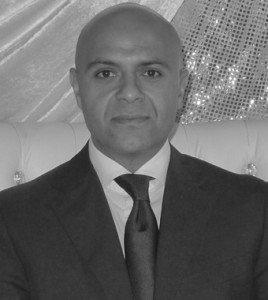 semy-el-mahalawy