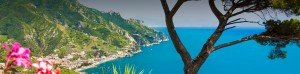 southern_italy
