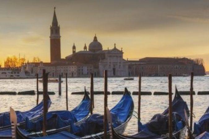 Italy Tours  Italy Tours
