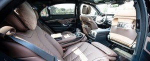 4_LUXURY_SEDAN_INTERIORS