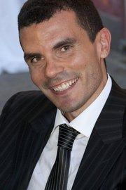 Carmelo_Russello_image
