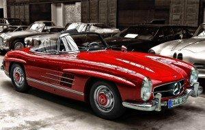 ClassicCars1