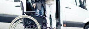 DisableTitoloProva