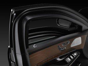 Mercedes-Benz-S-600-Guard-2015_interior04