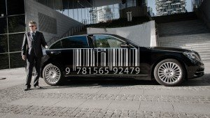 car_mod4_hr