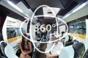 img3-360cv-limobus18r