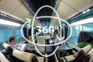 img3-360cv-limobus30