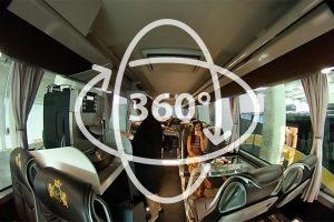 img3-360cv-luxurybus28