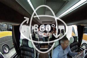 img3-360cv-minibus18