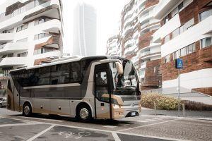 limobus_18_riva_main