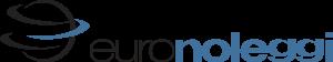 logo-euronoleggi