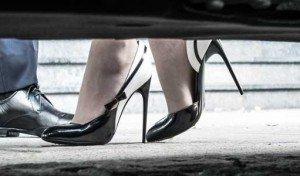 scarpe_maserati
