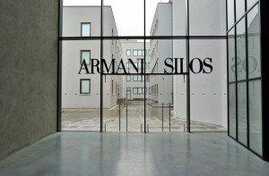 ArmaniSilos-design-week