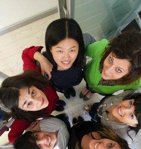 Team (1)