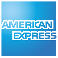 amex-footer