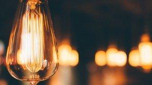 bulb-design-week