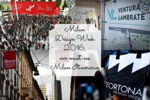 design-week-2016