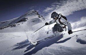 italian-ski-resort