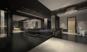 luxury-spa