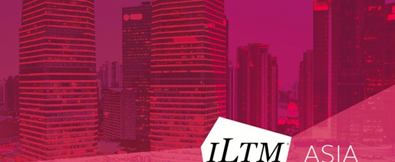 10th Edition of ILTM Asia – 30th May to 2nd June
