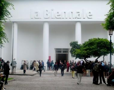 Architecture Biennale 2016