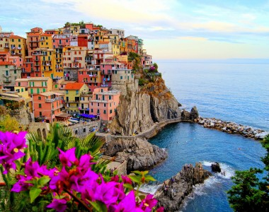 Exclusive ideas for your summer holidays in Italy