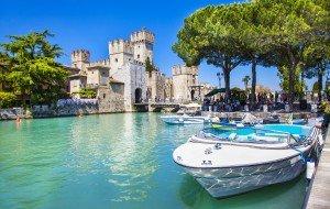 Italian_lakes