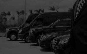 chauffer-driven-2016