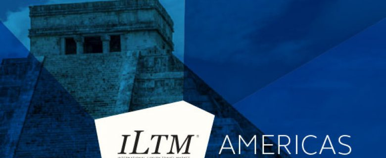 ILTM Americas 2016