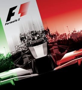 poster-F1-2016-standard