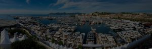 cannes-port