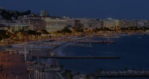 cannes-header