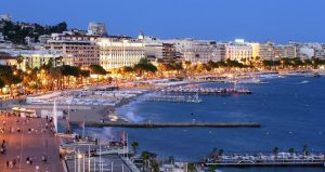 cannes-panoramica