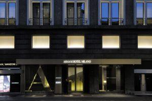 armani-hotel-milano