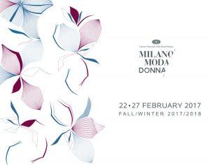 milanomodadonna-calendar-2017