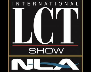 International Limousine, Charter & Tour Show