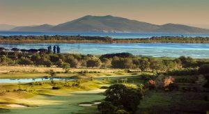 argentario-golf-club