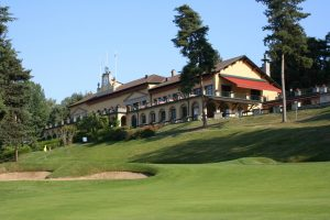 golf-resort-2