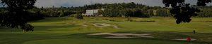 header-golfresort
