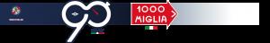 1000miglia-header-stripe