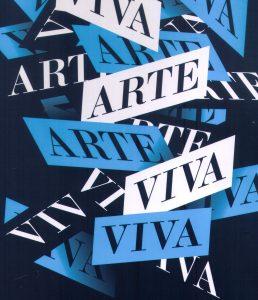 57-biennale-viva-arte1