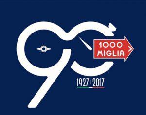 feat_1000miglia