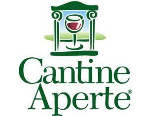 feat_cantine