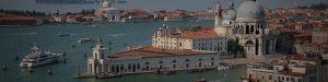 head_venezia
