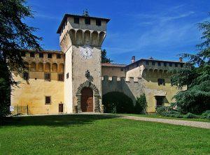 Cafaggiolo-Villa_front_large