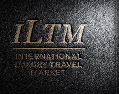 ILTM Asia Shanghai 5-8 june
