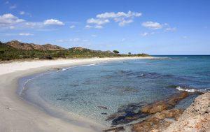 shutterstock_68409307_orosei_spiaggia_di_bidderosa_lappa85