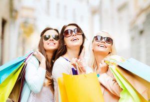 shopping-