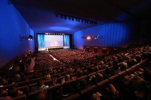 venezia_teatro