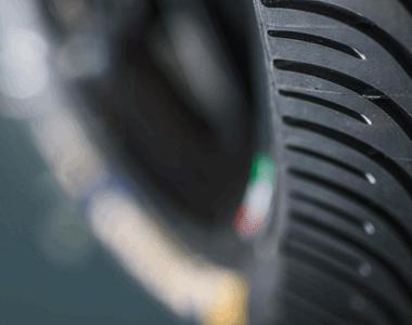 MotoGP San Marino Rimini Riviera